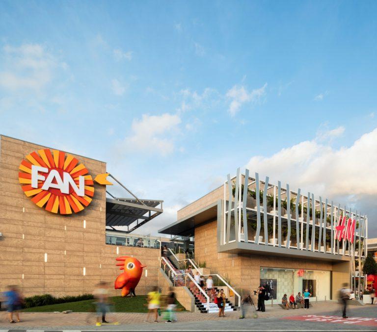 FAN Mallorca Shopping125