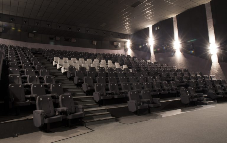 FAN_CINES_SALA_DOS02